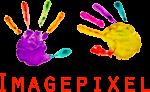 Imagepixel Logo